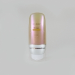 CC Cream SPF 50 PA+++ 15 g.