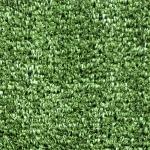 หญ้าเทียมตกแต่งบูธ M-120(1x2เมตร)