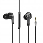 หูฟัง Xiaomi Piston V.3 In-Ear Earphone