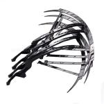 การ์ดใบพัด : Tarantula X6