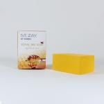 Royal Bee Soap 50 g.