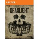 Deadlight [XBLA][RGH]
