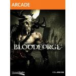 Bloodforge [XBLA][RGH]