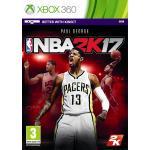 NBA 2K17 (LT+2.0)(XGD3)(Burner Max)