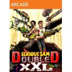 Serious Sam Double D XXL [XBLA][RGH]