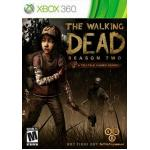 The Walking Dead Season 2 [RGH]