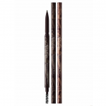Waterproof Eyebrow Pencil #81 Dark Brown