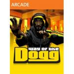Way of the Dogg [XBLA][RGH]
