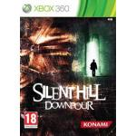 Silent Hill Downpour (LT+2.0)