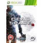Dead space 3 (LT+2.0)(2 Disc)(XGD3)[Burner Max]