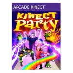 Kinect Party[RGH][XBLA]