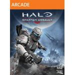 Halo Spartan Assault [XBLA][RGH]