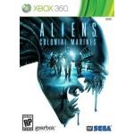 Aliens Colonial Marines (LT+2.0)