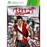 Escape Dead Island (LT+2.0)
