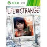 Life Is Strange Episode 2 [XBLA][RGH]