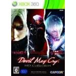 Devil May Cry HD Collection(LT+2.0)(XGD3)[Burner Max]