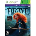 Brave: The Video Game (LT+2.0)