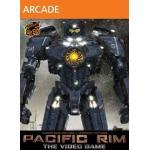 Pacific Rim [XBLA][RGH]