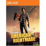 Alan Wake: American Nightmare [XBLA][RGH]