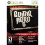 Guitar Hero 5 [ต้องมี Guitar]