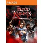 Blood Knights [XBLA][RGH]