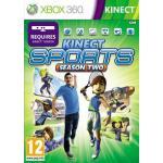 Sports Season 2 (Kinect)