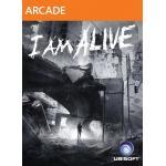 I Am Alive [XBLA][RGH]