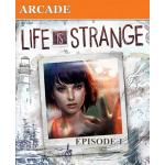 Life Is Strange Episode1 [XBLA][RGH]