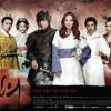 DVD/V2D Faith / The Great Doctor สุภาพบุรุษ ยอดองครักษ์ 6 แผ่นจบ (ซับไทย) *ซับจากร้านโม