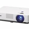 เครื่องฉายภาพโปรเจคเตอร์ ยีห้อ Sony รุ่น VPL-DW241