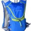 เป้น้ำ เป้วิ่งเทรล LN Sport Gear พร้อมถุงน้ำขนาด 2 ลิตร (สีฟ้า)