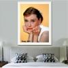 ดารา ออเดรย์ เฮปเบิร์น (Audrey Hepburn) 2