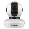 VStarcam C7823 HD Mini WIFI IP Camera 2MP