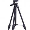 YUNTENG ขาตั้งกล้อง รุ่น Yunteng VCT-520