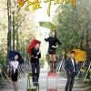 DVD/V2D Golden Rainbow ทอรักสีรุ้ง 10 แผ่นจบ (ซับไทย)