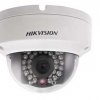 Hikvision DS-2CD3125F-IS