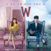 DVD/V2D W-Two Worlds Apart รักข้ามมิติ 4 แผ่นจบ (ซับไทย)