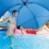 Intex Pool Canopy Shade หลังคากันแดดสระว่ายน้ำ 28050