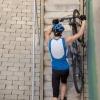 10 อุปกรณ์พื้นฐาน สำหรับผู้ที่เริ่มต้นขี่จักรยาน