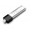 แบตเตอรี่ 200mAh 3.7V (ปลั๊กขาว) : V911, V911-1, V911-Pro