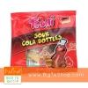 Trolli Sour Cola Bottles ทรอลลี่ ซาวร์ โคล่า บอทเทิลส์