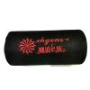 ลำโพง subwoofer Bluetooth 40 W – สีดำ