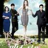 DVD/V2D Birth of A Beauty 5 แผ่นจบ (ซับไทย)