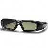 แว่นตา 3D glasses ยี่ห้อ เบนคิว