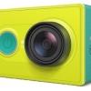 Xiaomi Yi Action Camera - สีเขียว