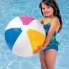 Intex Gossy Panel Ball ลูกบอลเป่าลม