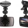 กล้องติดรถยนต์ GS9000/ G30 FN - ส่งฟรีEMS