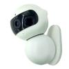 Dual-HD Wireless IP Camera Wifi กล้องวงจรปิดไร้สาย รุ่น Mini Robot