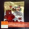 จอลลี่ แบร์ Jolly Bears (ซองเล็ก)