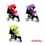 See Baby รถเข็นเด็ก รุ่น Q5